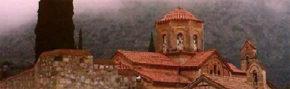 Ιερά Μητρόπολη Αργολίδος