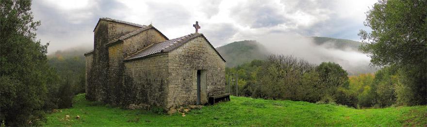 Ιερά Μητρόπολη Γουμενίσσης, Αξιουπόλεως και Πολυκάστρου